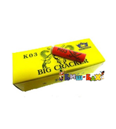 Big Cracker